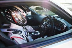 ドライバー イメージ画像